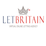 LetBritain Global Limited