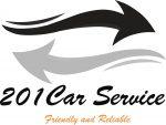 201 cars