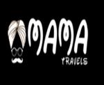 MAMA TRAVELS LTD