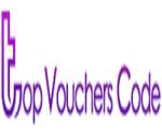 Tripadvisor Voucher Codes
