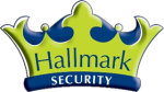 Hallmark Security