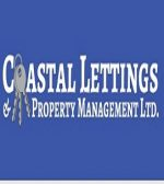 Coastal Lettings Property Management Ltd.