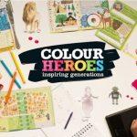 Colour Heroes Ltd