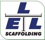 LEL Scaffolding