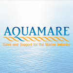 Aquamare Marine Ltd