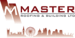 Master Roofing and Building