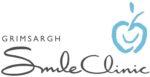 Grimsargh Smile Clinic