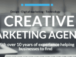 Bellwey Digital Marketing Agency
