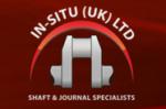 In-Situ Machining Solutions (UK) Ltd