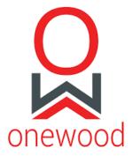 Onewood Ltd