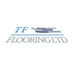 TF Flooring LTD