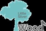 Little Silver Wood
