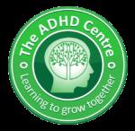 The ADHD Centre